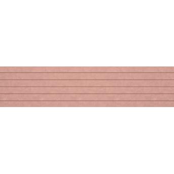 plitka