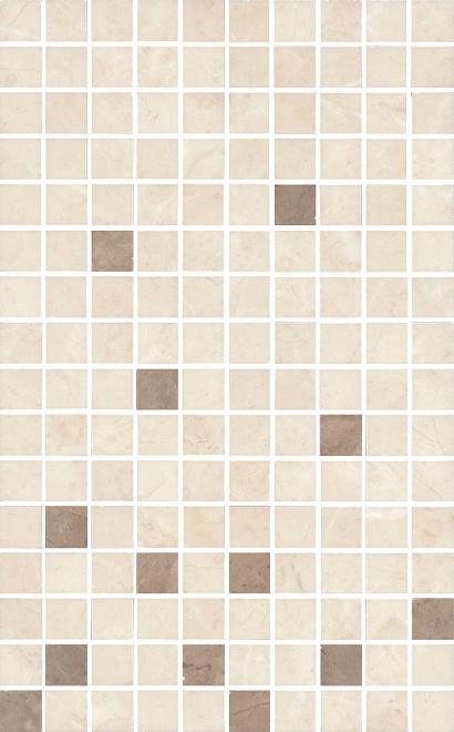 Мармион декор мозаичный