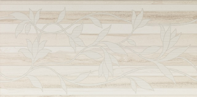 Ceramic tile brooklyn