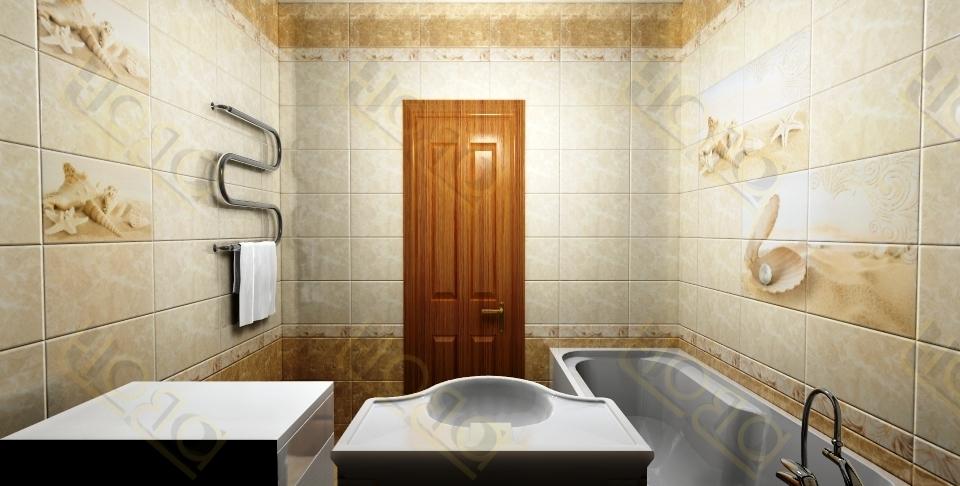 Керамическая плитка аликанте купить квартиру