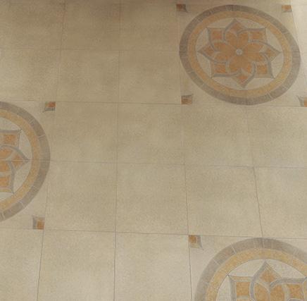 Керамогранит Версаль Ласселсбергер Керамикс. Плитка. Цена ...: http://plitka02.ru/keramicheskiy-granit/lasselsberger-ceramics1/versal